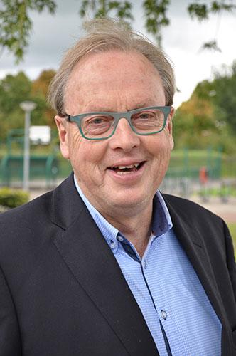 Conrad Sommerdijk